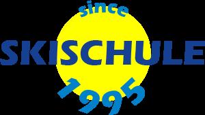 Skichule Amigos seit 1995